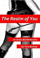 The Realm of You: An Erotic BDSM Novella