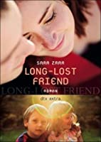 Long-Lost Friend