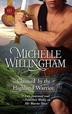 Pleasured  by  the Viking (Mills & Boon Historical Undone) by Michelle Willingham