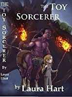 The Toy Sorcerer