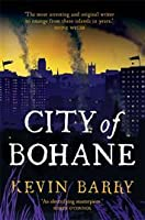 City of Bohane
