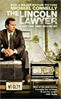 The Lincoln Lawyer (Mickey Haller, #1)