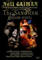 The Sandman: Endless Nights (The Sandman, #12)