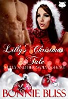 Lilly's Christmas Tale