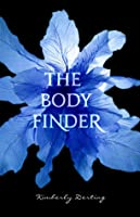 The Body Finder (Body Finder, #1)