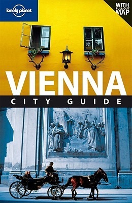 Vienna City Guide  by  Neal Bedford