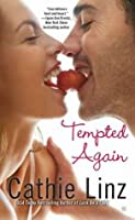 Tempted Again  (West Investigations, #3)
