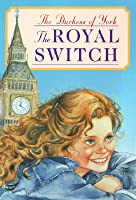 Royal Switch
