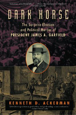 The Gold Ring: Jim Fisk, Jay Gould, and Black Friday, 1869 Kenneth D. Ackerman