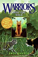 Into the Wild (Warriors, #1)