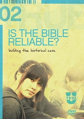 Is the Bible Reliable?: Building the Historical Case  by  Focus on the Family