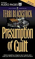 Presumption of Guilt (Sun Coast Chronicles, #4)