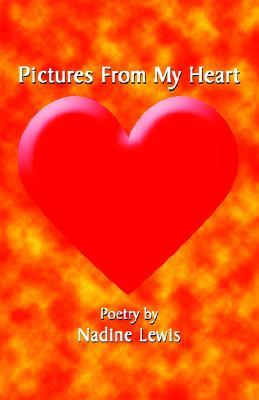 Pictures from My Heart Nadine Lewis
