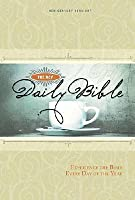 The Ncv Daily Bible: Experience The Bible Every Day Of The Year