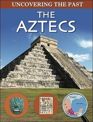The Aztecs John Malam