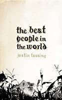 The Best People in the World
