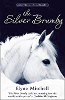 The Silver Brumby (Silver Brumby Series, #1)