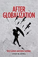After Globalization