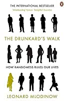 Drunkard's Walk: How Randomness Rules Our Lives
