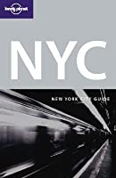 NYC: New York City Guide