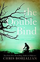 The Double Bind