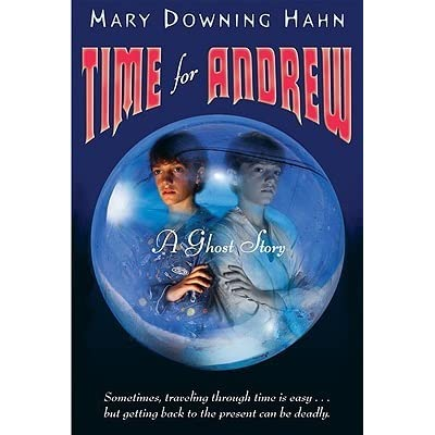 took a ghost story by mary downing hahn essay Took: a ghost story mary downing hahn clarion, $1699 (272p) isbn 978--544-55153-4 more by and about this author other books hahn (where i belong) smoothly depicts daniel's spiraling evolution from rational thinker to fearful believer.