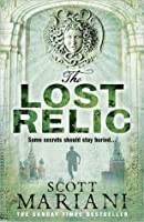 The Lost Relic (Ben Hope, #6)