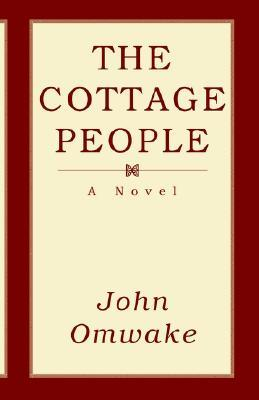 The Cottage People  by  John Omwake