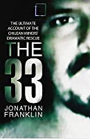The 33. by Jonathan Franklin