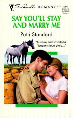 His Perfect Family  by  Patti Standard