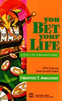 You Bet Your Life (A Stella the Stargazer Mystery #2)