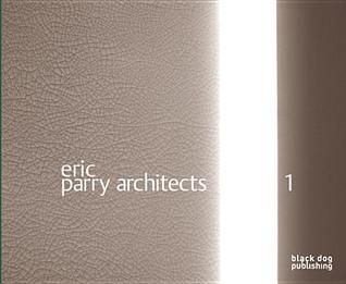 Eric Parry Architects 1  by  Wilfried Wang