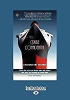 Cruise Confidential: A Hit Below the Waterline (Large Print 16pt)