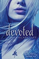 Devoted (Elixir #2)