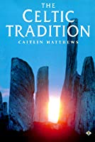 Celtic Tradition