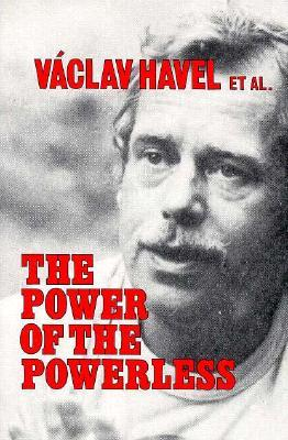 Selected Plays: 1963-83 Václav Havel
