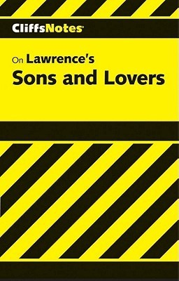 Sons And Lovers Notes  by  Rita Granger Shaw
