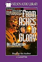 From Ashes to Glory Cassette