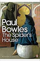 The Spiders House (Penguin Modern Classics)