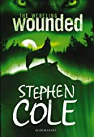 Wounded (The Wereling, #1)