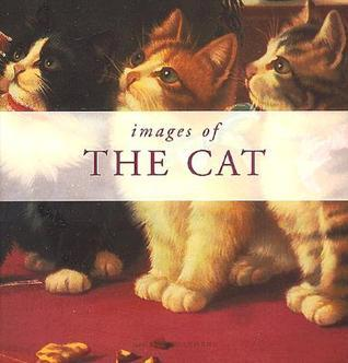 Images of the Cat  by  Nigel Cawthorne