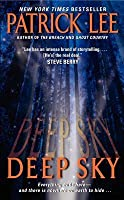 Deep Sky (Travis Chase, #3)