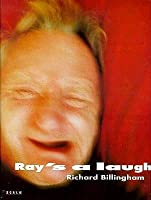 Ray's A Laugh