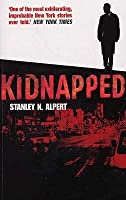 Kidnapped: A Story of Survival