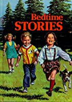 Uncle Arthur's Bedtime Stories Volume Two (Bedtime Stories, #2)