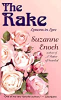 The Rake (Lessons in Love, #1)