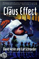 The Claus Effect