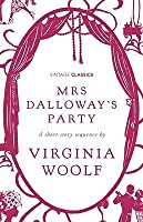 Mrs Dalloway's Party A Short Story Sequence
