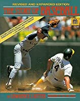Story of Baseball, The (2nd edition)