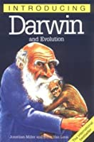 Introducing Darwin And Evolution (Introducing)